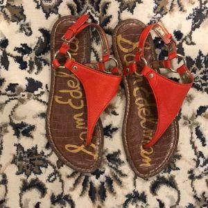 Sam Edelman Greta sandal